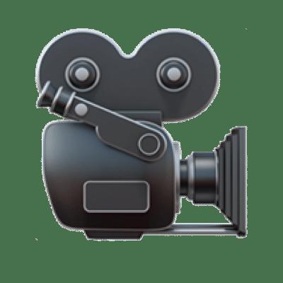 Défi vidéo
