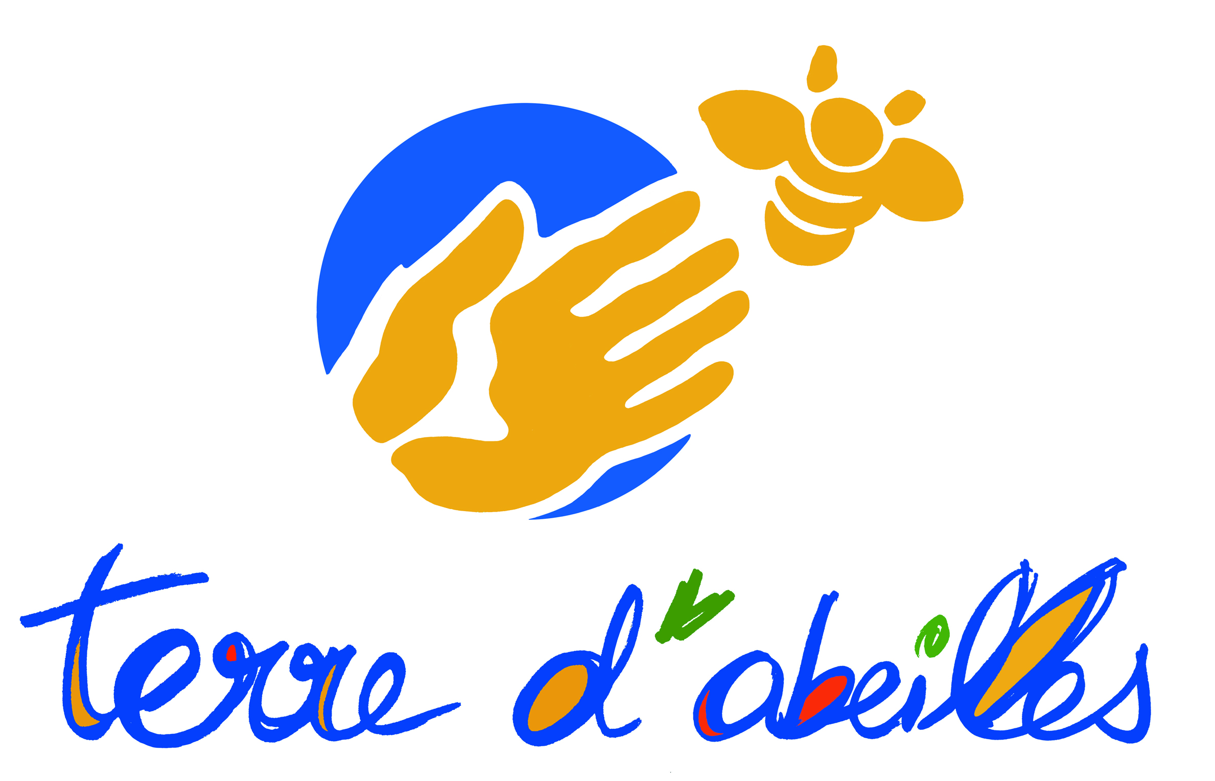 logo institut vision