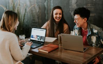 Top 10 des pratiques QVT à mettre en place pour votre entreprise