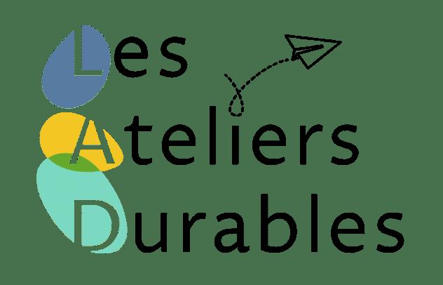 Les ateliers durables