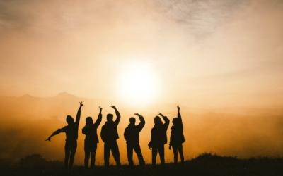 Top 10 des activités pour animer vos équipes en été