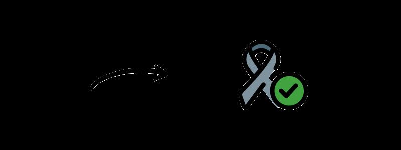 Challenge 100% solidaire contre le cancer du sein